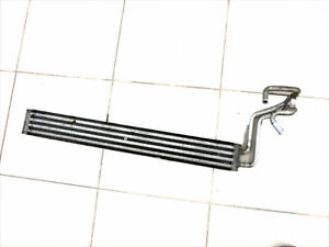Olkuehler-fuer-Porsche-Cayenne-9PA-955-02-07-4-5-250KW-7L5422885B-130TKM