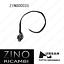 Ricambi-DRONE-ZINO-prodotti-ORIGINALI-Hubsan-batteria-eliche-e-altro-ancora miniatura 9
