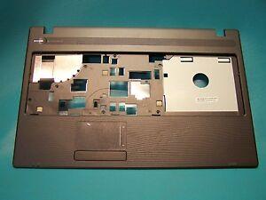 New-Packard-bell-PEW91-TK81-TK85-Palmrest-AP0FQ000500-60-BQH02-001-60BQH02001