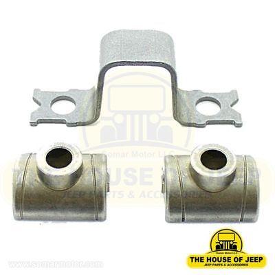 Crown Automotive Jeep Replacement 3236513K Engine Rocker Arm Pivot