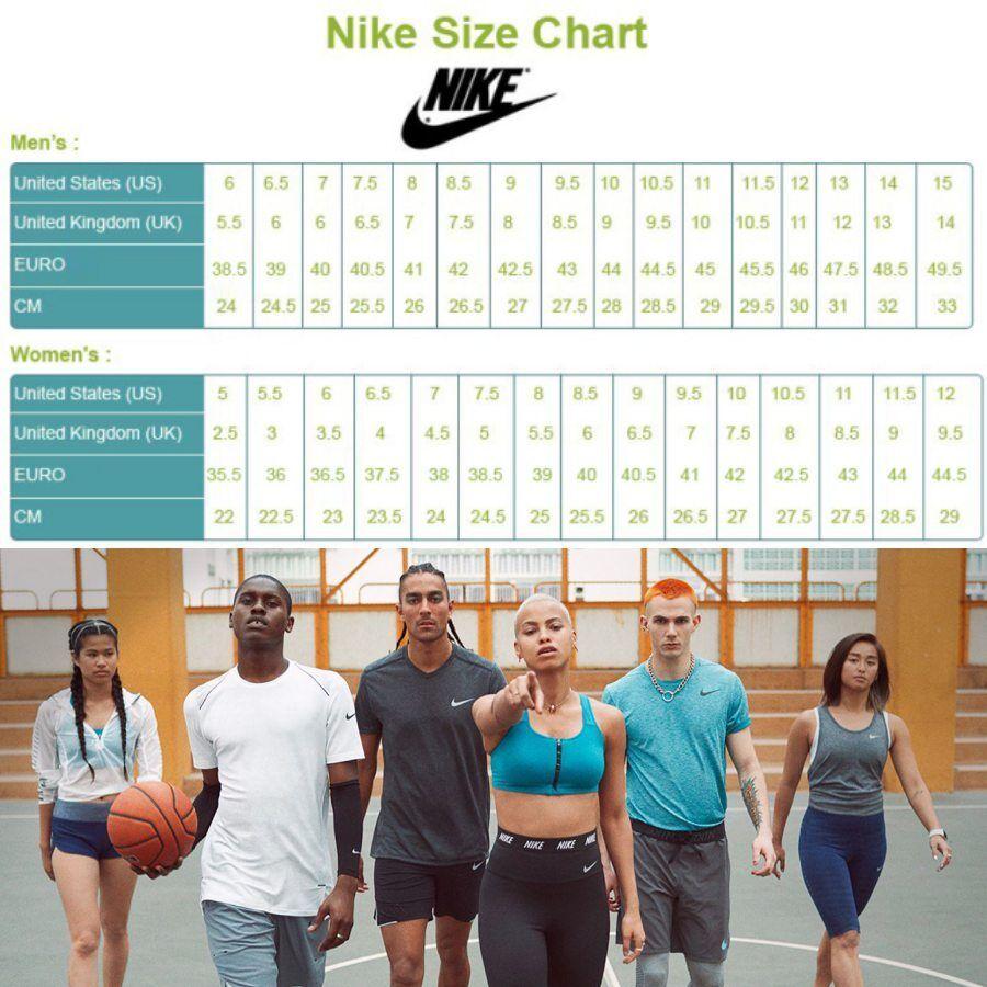 Nike Air Span II Women's Running Chaussures Chaussures AH6800-004  Chaussures Chaussures de sport pour hommes et femmes f31f6f