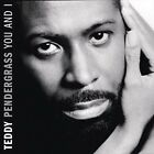 You and I 0887254005629 by Teddy Pendergrass CD