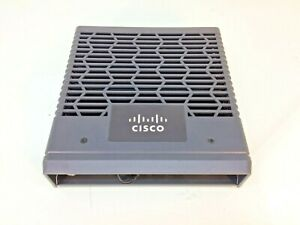 Cisco-C819HG-S-K9-Integrated-Services-Router-w-3G-amp-Wi-Fi-TESTED