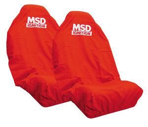 MSD-THROW-OVER-SEAT-COVERS-HOLDEN-COMMODORE-VH-VK-VL-VN-VP-VR-VS-VT-VW-VY-VZ-VE