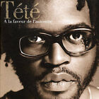A la Faveur de l'Automne by T't' (CD, Oct-2003, Epic (USA))