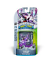 Skylanders-Swap-Force-Figure-Character-Pick-Lot-Set-Free-Shipping-New-Sealed-Box miniature 20
