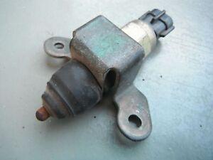 Glove-box-lock-switch-button-YAMAHA-FJR1300-FJR-1300-2003-03-GET-IT-FAST
