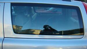 VOLVO-V70-LEFT-REAR-SIDE-GLASS-XC-VIN-YV1SZ-WAGON-03-00-12-02