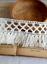 Beige-Cream-6cm-Trim-Tassel-Fringe-DIY-Cotton-Lace-Ribbon-Price-per-30cm thumbnail 2