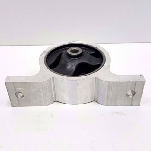 Engine Mount For 2000-2006 00-06 Nissan Sentra 1.8 Auto Manual Front A7314 9200
