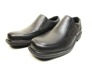 Cordones Zapatos Negro Talla 9W | eBay