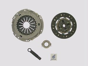 Clutch Kit CARQUEST KF614-01