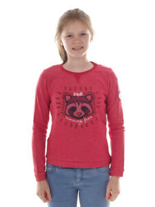 O-NEILL-PULL-Pull-absente-a-Explorez-Rose-Broderie-Logo-chaud