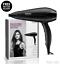 Indexbild 1 - BaByliss 2200W Turbo Powered Hair Dryer with Ionic Frizz Control 3 Heat 2 Speeds