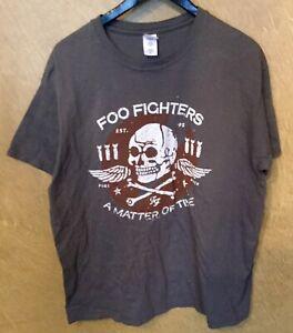 5953be10ee0c Foo Fighters