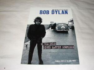 Bob-Dylan-No-Direction-Homerare-French-Press-Kit
