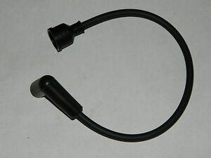 bolens wisconsin engine coil ignition wire fits 850 1050 1053 1054 1256 more ebay. Black Bedroom Furniture Sets. Home Design Ideas