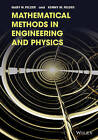 Mathematical Methods in Engineering and Physics: Introductory Topics by Gary N. Felder, Kenny Felder (Paperback, 2015)