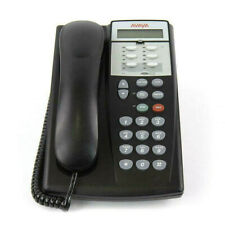 Avaya Partner 6d Series 2 Display 6 Button Phone For Acs Telephone System Lucent