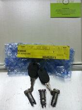 SERRATURE CHIAVE ACCENSIONE KIT CPL MICROCAR ORIGINALE PIAGGIO M500 art.838696