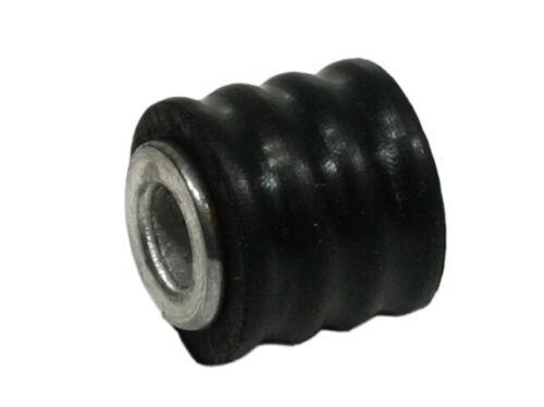 Hülse mit Buchse für Handschutz passend für Stihl 064 MS640 bushing