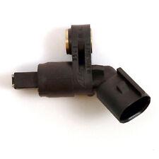 ABS Sensor Drehzahlfühler Raddrehzahl Raddrehzahlfühler FAE 78020