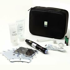 NIB Verseo E-Smooth Permanent Hair Removal Electrolysis Epilation System 1723V