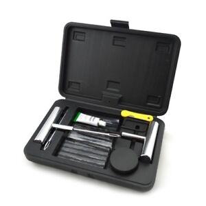 Oztrail-Tyre-Repair-Kit
