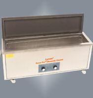 Lyman Turbo Sonic Power Professional Ultrasonic Cleaner | 7631734