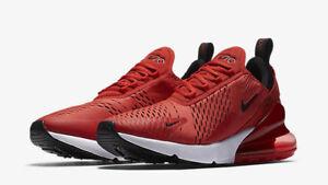 c5e7c2a1da31 Image is loading Nike-Air-Max-270-Habanero-Red-AH8050-601-