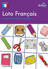 Loto Francais: A Fun Way to Reinforce French Vocabulary by Colette Elliott (Paperback, 2009)