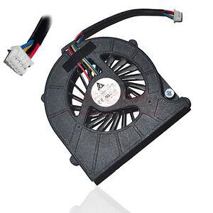 VENTILATEUR-DE-REFROIDISSEMENT-pour-Toshiba-C600-C600D-C655-C650-L630-06S-02S