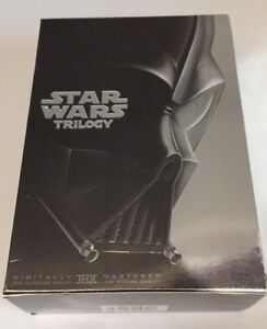 Star-Wars-Trilogy-A-New-Hope-The-Empire-Strikes-Back-DVD