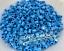 5mm-1000pcs-Perler-Beads-per-Bambini-Regalo-Grande-60-COLORI miniatura 15