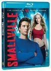 Smallville Season 7 7321900232135 Blu-ray Region B