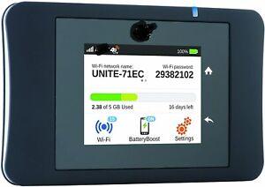 UNLIMITED-Data-4G-LTE-UNITE-PRO-Hotspot-PLUS-1-Month-Unlimited-SIM-Card