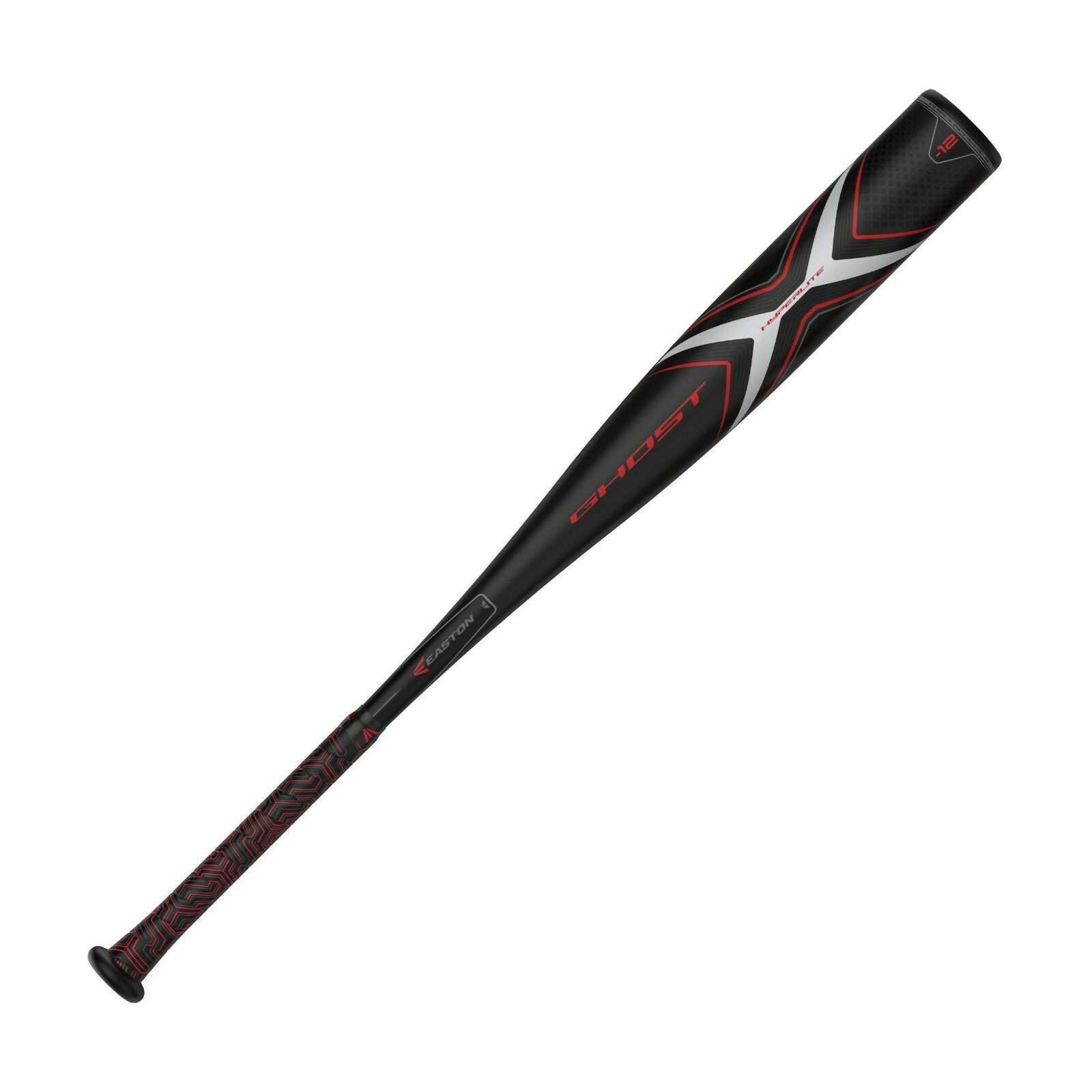 2019 Easton Ghost X Hyperlite USSSA 2 3 4 Youth Baseball Bat 31 19 SL19GXHL12