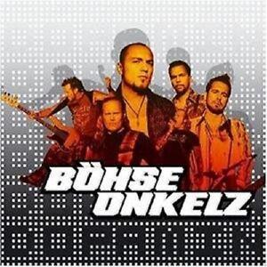 BOHSE-ONKELZ-034-DOPAMIN-034-CD-DIGIPACK-NEUWARE