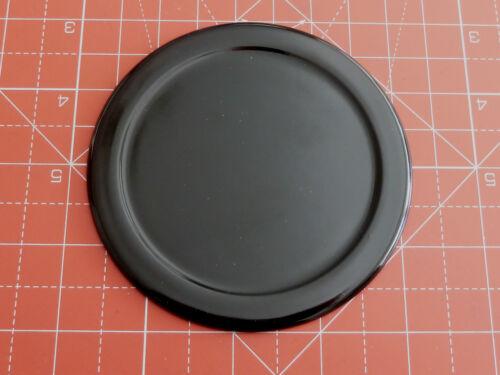 Brûleur cap 102mm aeg-electrolux-zanussi genuine part 8072424016