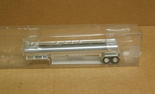 Trucks /& Stuff 87CH HO Heil Petroleum Tank Polished