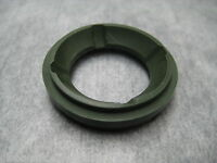 Toyota Manual Trans Lower Shift Lever Bushing Seat Made In Japan - Ships Fast