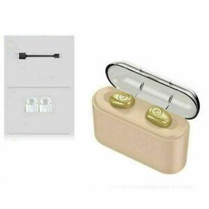 X8-Kabellos-Earbud-TWS-Mini-Bluetooth-5-0-Bass-Headset-Ohrhoerer-Kopfhoerer