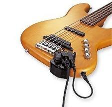 Roland Bass Divided MIDI Pickup Guitar Synth GK-3B Japan New F/S