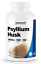 Nutricost-Psyllium-Husk-500mg-500-Capsules-Gluten-Free-Non-GMO-High-Quality thumbnail 1