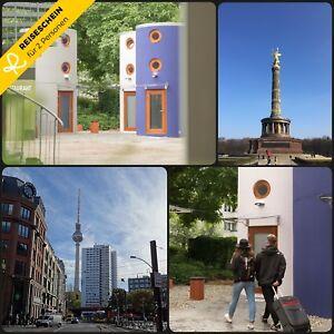 3-Tage-2P-Hotel-Tower-Hostel-Berlin-Alex-Staedtereise-Hotelgutschein-Kurzurlaub