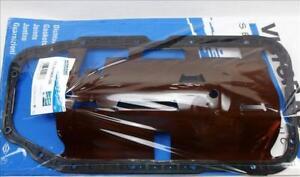 Junta-de-Carter-Aceite-Bandeja-Deflectora-Opel-8V-16V-2-0-C20NE-C20XE-C20LET