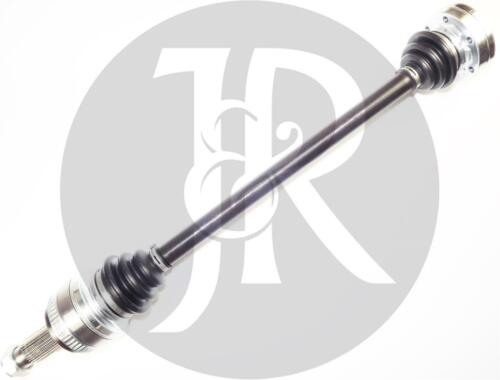 REAR DRIVE SHAFT OFF//SIDE /& CV JOINTS 2004/>2010 BMW X-3 E83