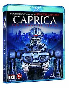 Caprica-The-Complete-Series-Blu-Ray