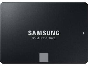 SAMSUNG-860-EVO-Series-2-5-034-500GB-SATA-III-V-NAND-3-bit-MLC-Internal-Solid-State
