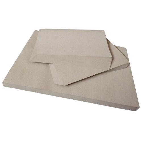 30 kg Schrenzpapier Packpapier Knüllpapier Stopfpapier Bogengröße 50 x 75cm 120g